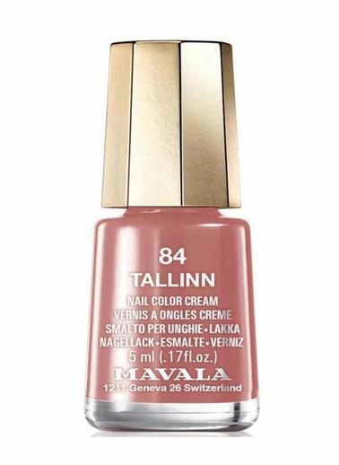 Mavala Mavala 84 Tallinn Oje Pembe